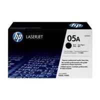 Mực in HP CE505A dùng cho máy P2035, P2055d và P2055dn