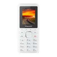 Điện thoại Masstel IZI 105