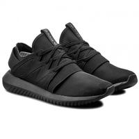 Giày Sneaker Nữ Adidas Tubular Viral