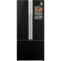 Tủ lạnh Panasonic NR-CY558GKV2 502 Lít
