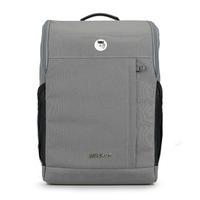 Balo Laptop Mikkor The Lewis Backpack