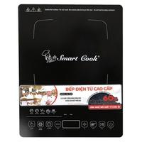 Bếp điện từ Smartcook SM7952-2357952