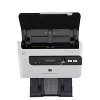 Máy scan HP Enterprise 7000 S2 L2730B