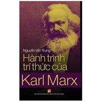 Hành Trình Tri Thức Của Karl Marx