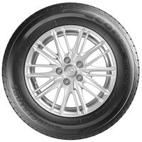 Lốp Xe Bridgestone Ecopia EP200 205/55R16
