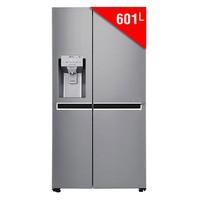 Tủ lạnh LG GR-D247JS 601L