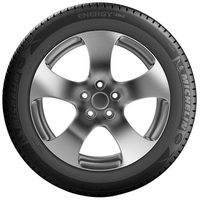 Lốp Xe Ô Tô Michelin Energy XM2 185/55R15