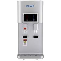 Máy lọc nước nóng lạnh REWA-RW-NA-218