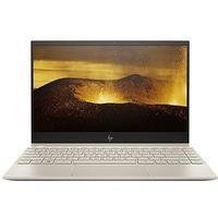 Laptop HP Envy 13-ah1010TU 5HY94PA