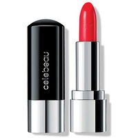 Son Kem Dạng Thỏi Celebeau High Performance Lip Rouge