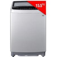 Máy giặt lồng đứng LG T2555VS2M 15.5kg