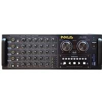 Ampli Karaoke Inxus KA-6800