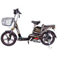 Xe đạp điện Sufat SF3