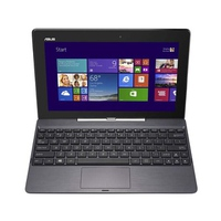 Laptop ASUS Transformer Book T100TA DK003H