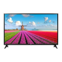 Tivi LG 55LJ550T 55inch Full HD Led