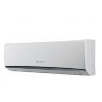Máy lạnh/điều hòa Gree Inverter GWC12CA-K3DNC2I 1.5HP