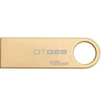 USB Kingston 16GB DTGE9