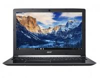Laptop Acer A515-51-37DW NX.GPASV.008
