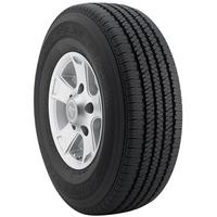 Lốp Xe Bridgestone Dueler 265/65R17