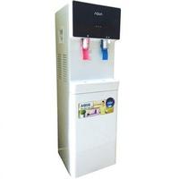 Cây nước nóng lạnh Aqua AWD-M65HC
