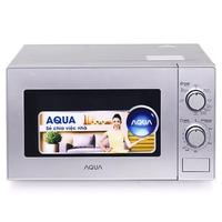 Lò vi sóng Aqua AEM-G2135V (xám)