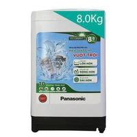 Máy giặt Panasonic NA-F80VG8WRV 8Kg lồng đứng