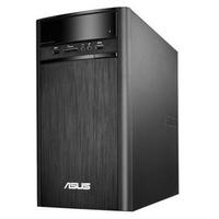 PC Asus K31CD-VN016D