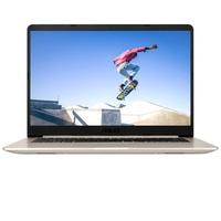 Laptop Asus X510UA-BR649T