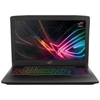 Laptop MSI GL63 9SD 843VN