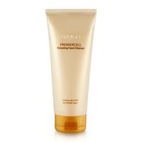 Sữa rửa mặt chống lão hóa Enprani Premiercell Renewing Foam Cleanser 170ml