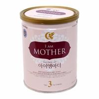 SỮA I AM MOTHER SỐ 3 800G 6-12 THÁNG