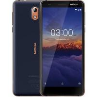 Nokia 3.1 2018 16GB/2GB