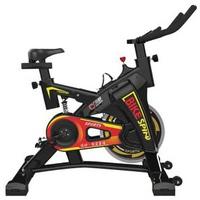Xe đạp tập thể dục 401 CY- S306