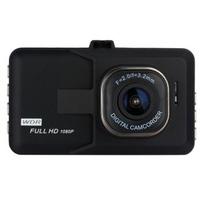 Camera hành trình FH06