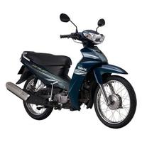 Xe máy Yamaha Sirius