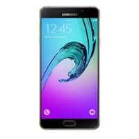 Samsung Galaxy A7 2016 A710F