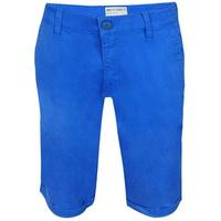 Quần Shorts Nam Akclub 91713434