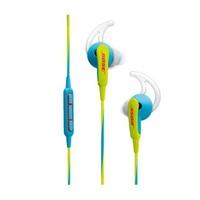 Tai nghe nhét tai Bose SoundSport In-Ear