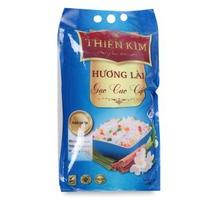 Gạo cThiên Kim hương Lài