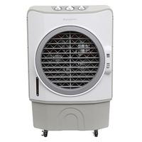 Máy làm mát không khí Kangaroo KG50F30