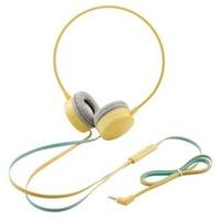 Tai nghe chụp tai Elecom EHP-OH200SWH/BK/BU/GN/YL