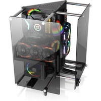 Case Thermaltake Core P90 Tempered Mid Tower