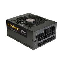 Nguồn ANTEC HCP-1300 Platinum