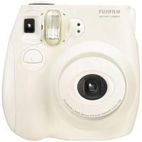 Máy ảnh chụp lấy liền Fujifilm Instax Mini 7S