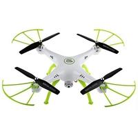 Flycam Syma X5H