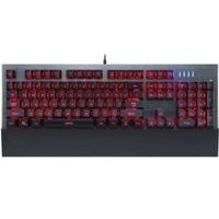 Bàn phím Motospeed K91 LED RGB Gaming