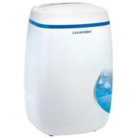 Máy hút ẩm Lanaform S1 Air Dehumidifier