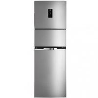 Tủ lạnh Electrolux EME2600MG 283L