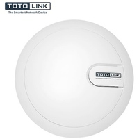 Access Point TotoLink CA750