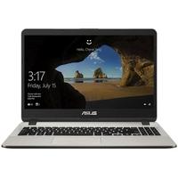Laptop Asus X507UA-EJ483T
